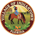 Village of Indiantown seal